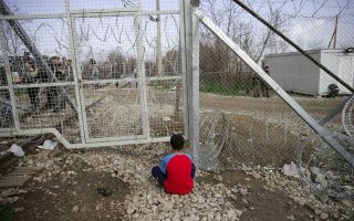 europe-on-cusp-of-self-induced-humanitarian-crisis-unhcr-says