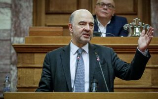 moscovici-calls-for-a-post-bailout-growth-strategy