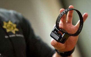 female-fugitive-arrested-in-kifissia