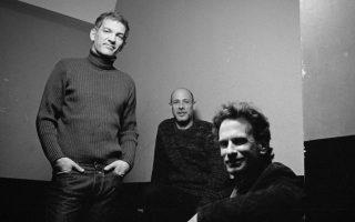 brad-mehldau-trio-athens-may-19