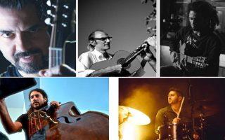 greece-brazil-musical-bridges-athens-march-4