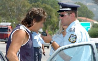 more-than-5-000-drunk-drivers-stopped-in-a-week