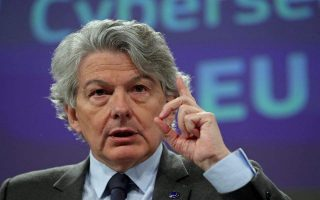 eu-heading-for-5-10-pct-economic-contraction-in-2020-says-breton