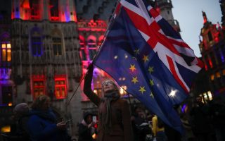 the-beginning-of-brexit