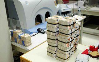 cash-abundance-for-economy