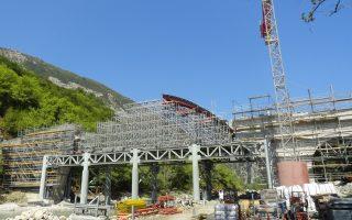 historic-bridge-restoration-closer-to-completion