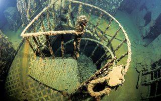 shedding-light-on-the-sunken-hmhs-britannic
