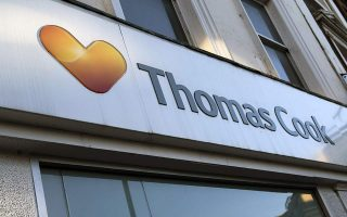 50-000-holidaymakers-stranded-due-to-thomas-cook-collapse-to-be-repatriated-theoharis-says