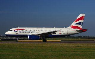 ba-boosts-flights-to-three-greek-airports
