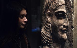 ashurbanipal-king-of-memory