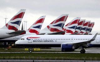 passenger-flights-from-the-uk-turkey-suspended