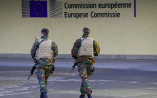 three-brussels-bombers-passed-through-greece