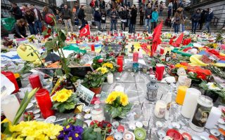 europe-seeks-solutions-amid-fears-of-extensive-terror-network