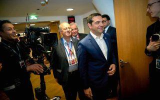 greek-pm-urges-progressive-alliance-against-weber