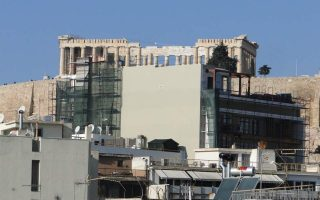 municipal-authority-seeks-protection-of-athens-skyline