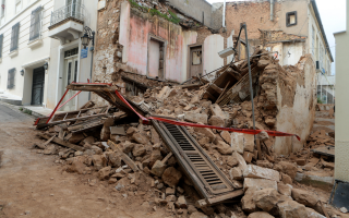 athens-poised-to-demolish-nine-abandoned-buildings