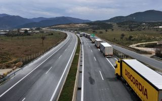 farmers-blockade-at-border-stoking-tension-in-bulgaria