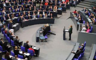 german-lawmakers-to-drop-support-for-greece-bailout-if-imf-quits-senior-mp-says0