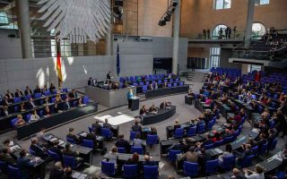 germany-will-accept-delay-to-pension-cuts