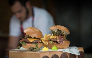 burger-festival-thessaloniki-june-1-amp-038-2