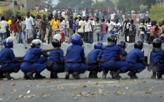 meps-seek-to-aid-greek-facing-trial-in-burundi