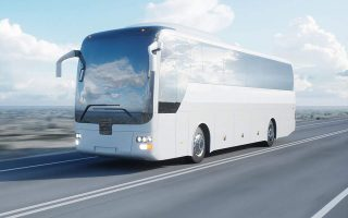 proposal-to-use-tourism-buses-to-bolster-public-transport