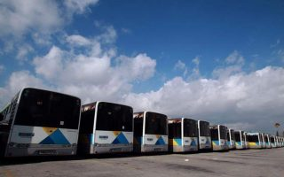 latest-bus-fire-underscores-problem-of-aging-ailing-fleet