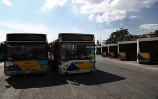 athens-bus-fleet-to-get-boost0