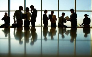 greek-firms-seek-to-lure-emigrant-professionals