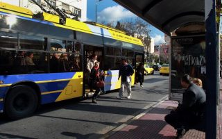public-transport-operator-aiming-at-smart-buses