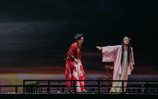 madama-butterfly-athens-october-amp-038-november