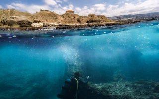 patra-university-experts-helping-establish-location-of-ancient-byblos-harbor