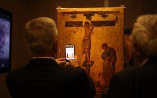 exhibits-opens-on-tomb-of-jesus-restoration0