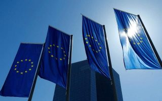 eurozone-bond-yields-at-six-week-highs-greek-paper-draws-interest