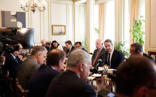 greek-pm-announces-tighter-border-controls-to-stem-migrant-flows