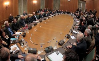pace-of-preparations-for-january-reforms-due-to-pick-up