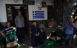 bbc-provides-translation-of-quintessential-greek-terms