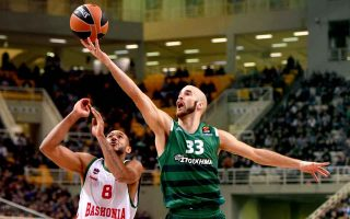 greens-beat-baskonia-to-rise-to-joint-second-in-euroleague