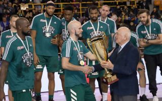greens-work-hard-to-defeat-paok-and-win-the-cup