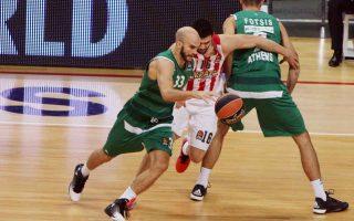olympiakos-wins-greek-thriller-in-euroleague