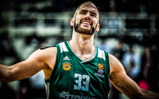 the-law-of-calathes