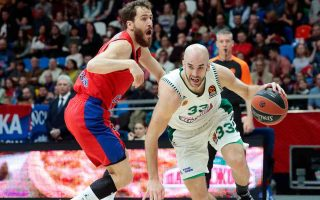 greens-rule-in-moscow-on-a-calathes-buzzer-beater