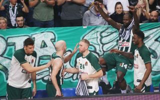 greens-end-up-sixth-in-euroleague-as-reds-crash-out