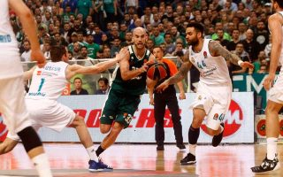 greens-eclipse-real-madrid-as-reds-fall-to-zalgiris-at-home