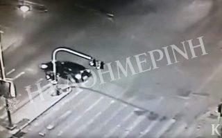 security-camera-shows-moment-skai-tv-attackers-flee-scene