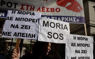 greek-government-confident-migration-center-talks-will-resume