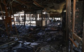 experts-look-into-damage-caused-by-university-blaze