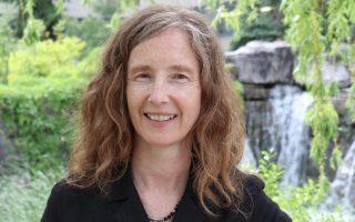 academic-allison-glazebrook-to-speak-on-working-women-in-classical-athens