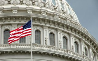 us-congressmen-introduce-bill-that-lifts-arms-embargo-on-cyprus