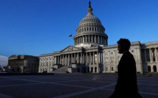 us-senate-recognizes-greece-amp-8217-s-bicentennial-with-record-support